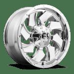 FUEL-Cleaver-D573