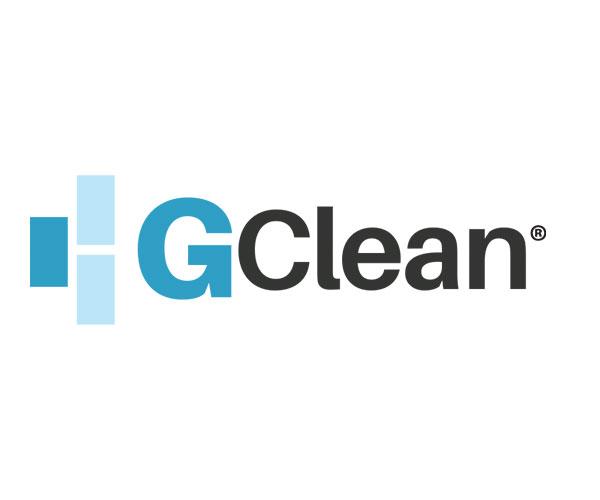 Shore Custom Deep Clean Disinfectant