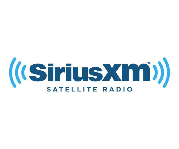 Shore Custom Sirius XM Radio