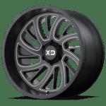 XD826-Surge
