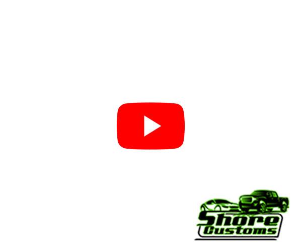 Shore Custom Videos